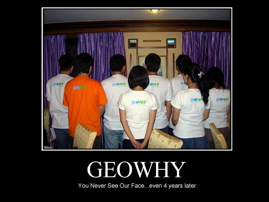 geowhy4
